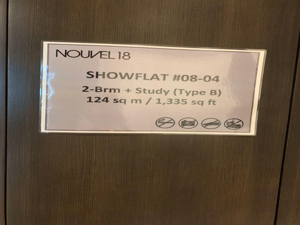 nouvel18-6
