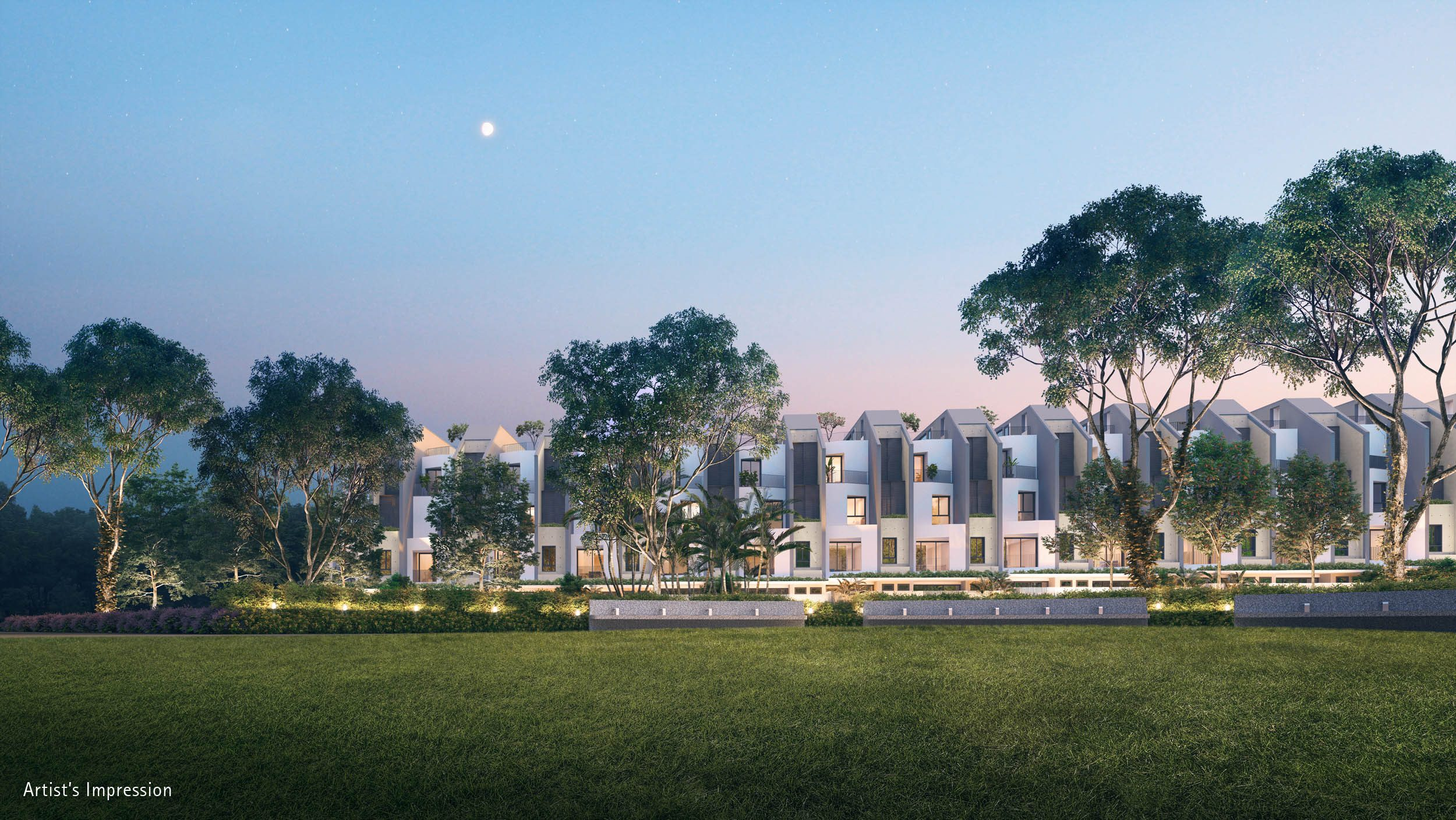 Vmw is a leading architectural visualization consultancy firm in Singapore.